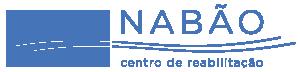 Centro de Reabilitação do Nabão